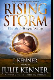 001_tempest_rising_new