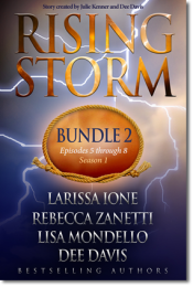 bundle2_home