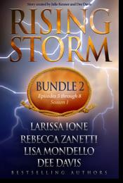 bundle2_home