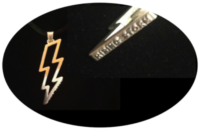 lightning-oval-cropped